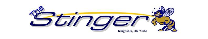 Kingfisher High School, Kingfisher, OK